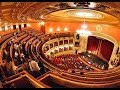Красивая молитва Скачай ноты Лучшая оперная ария романс Классическая музыка для души Хор Отче наш mp3