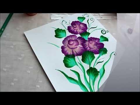 Букеты цветов: фото и идеи.