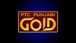 Launch of PTC Box office and Mera Swaraj Young Star Akhada on PTC Punjabi