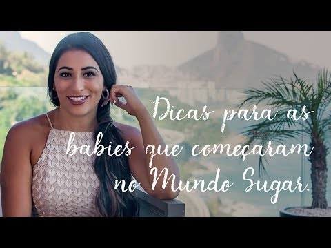 dating site sugarbaby