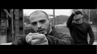 Ares - Farciennes Roselies feat. Vista K-ro