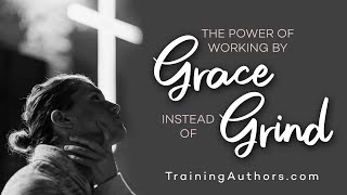 The power of working by grace instead of grind with Shae Bynes