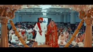 sikh wedding | 2020 PUNJABI WEDDING TEASER | theweddingpictures