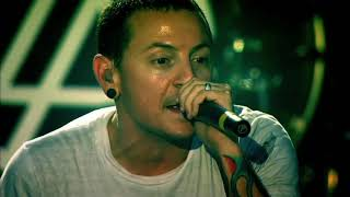 Linkin Park No More Sorrow Lyrics перевод