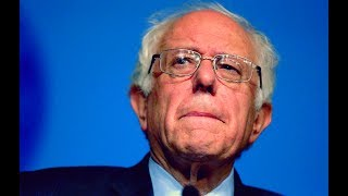 How Bernie Sanders Catalyzed a Cultural Shift on Single-Payer Healthcare