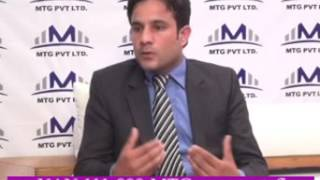 Top Forex Trader (MTG PVT LTD) IN PAKISTAN