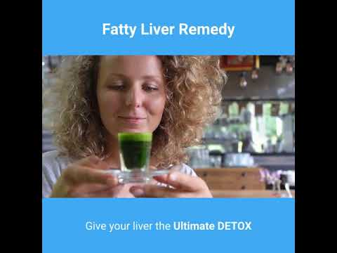 fatty-liver-remedy-reviews-part-3