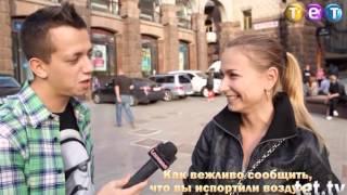 Дурнев +1: К доске! (Что такое бульбулятор?)