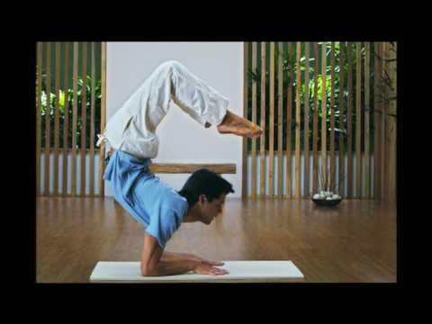Video Yoga Protagonistas, por Univision