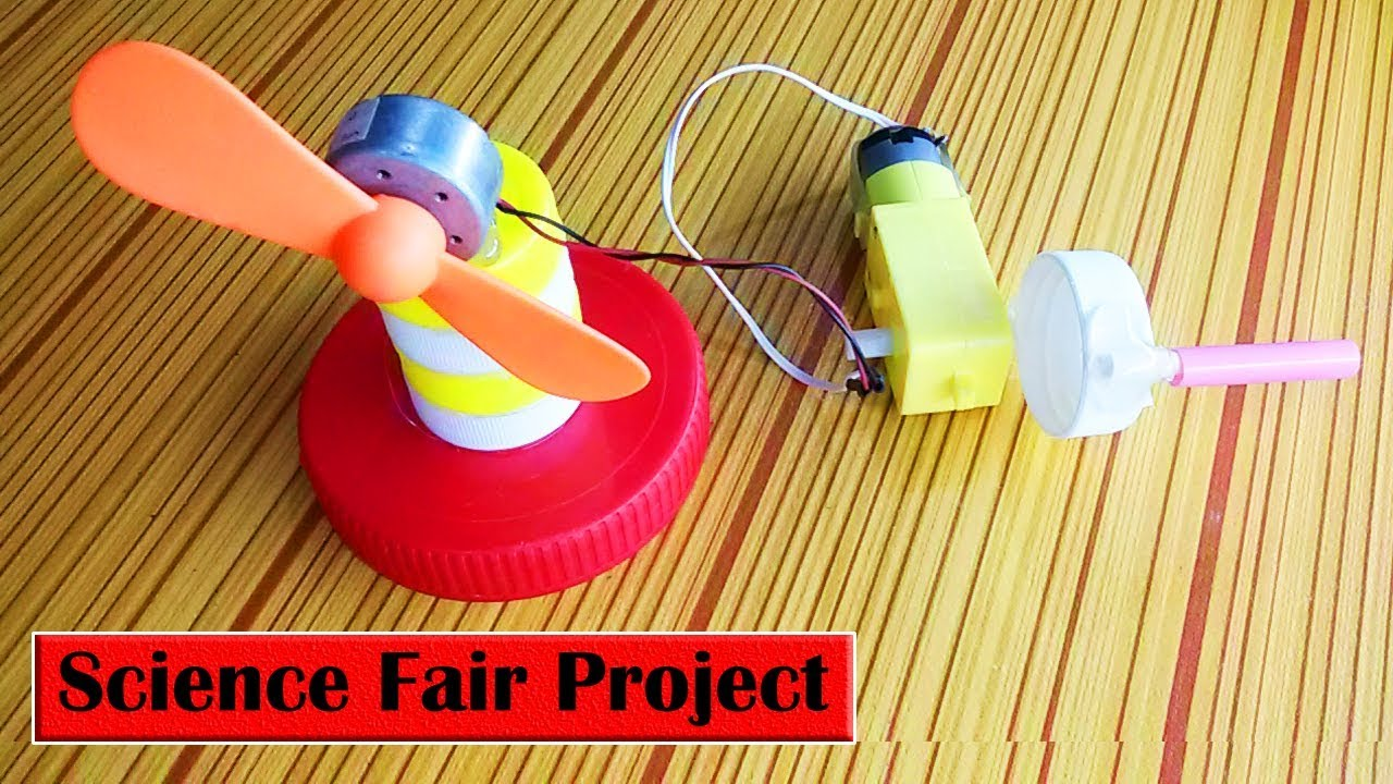 Science Fair Projects for 8th Grade | Science Project Ideas, Scientific  Experiments