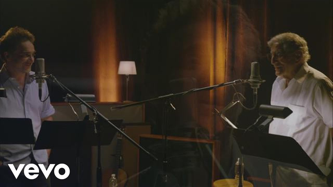 tony-bennett-duet-with-vicentico-cold-cold-heart-tonybennettvevo