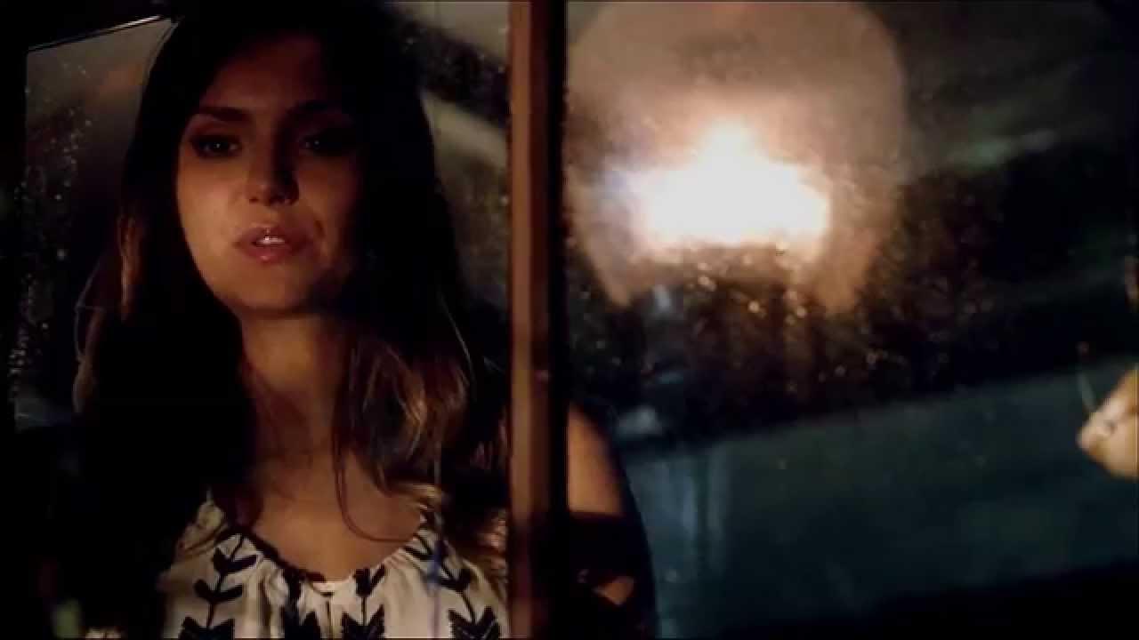 Download Damon & Elena 6x02 Part 4