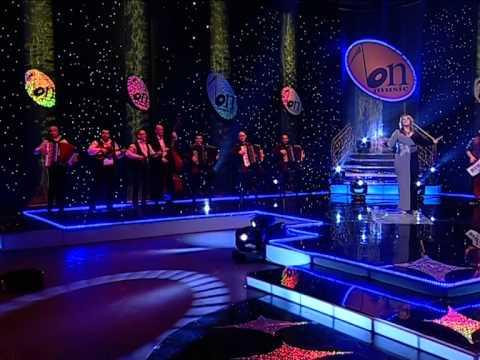 CANA - ROBIJA (BN Music BN TV)