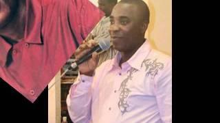 vuclip King Wasiu Ayinde Marshal - Ado Oro - Gbo ohun ti obi so/ jo fun oba