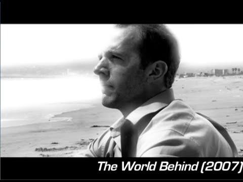 Paul Csige -- Directing Reel (2014)