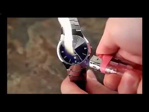часы Dom оригинал