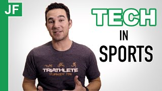 Sports Equipment Companies