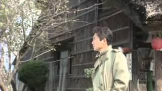 新沼謙治 - 雪の宿