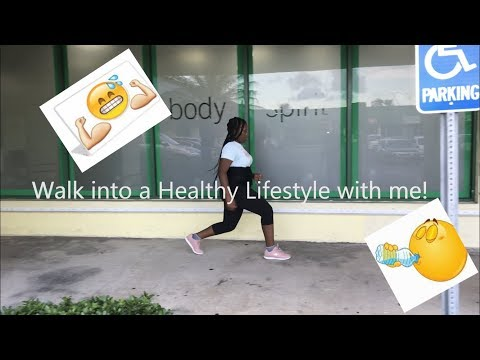 Beginners 3 Day GYM Routine at Jemi Fitness Nassau, Bahamas