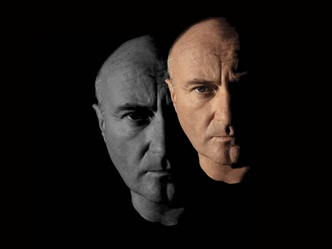134 - Phil Collins - In the air tonight