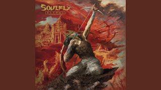 Baixar Soulfly XI