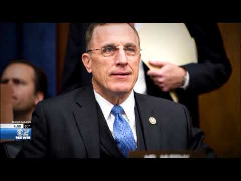 Rep Murphy R Pa Resigns Over Abortion Scandal