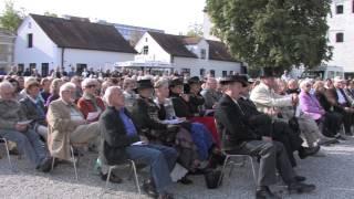 (MT) Zandter Blasmusik in Ingolstadt