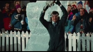 Hot Tub Time Machine (3/8) Best Movie Quote - One Armed Phil  (2010)