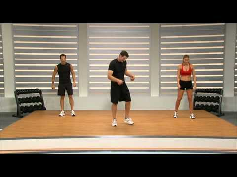 mens health  belly off workout the body weight routine