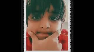 Sekharmaster son tiktok videos|Vinni latest tiktok|TeluguInstatok
