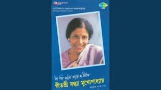 Jodi Jhara Pata Hote Partam