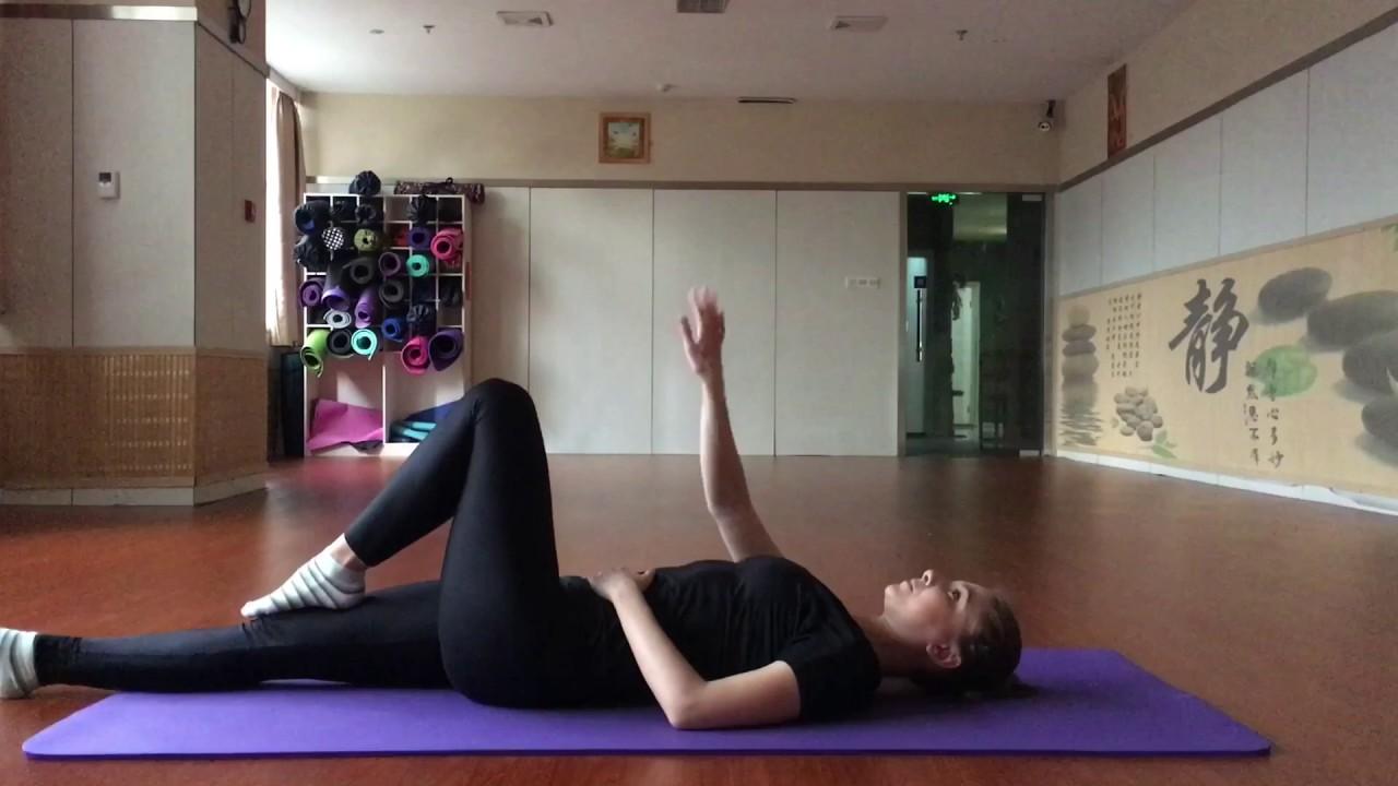 олх вакансии инструктор по йоге функциональное
