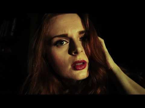 I Put A Spell On You - Lindsay Beth Harper Mp3