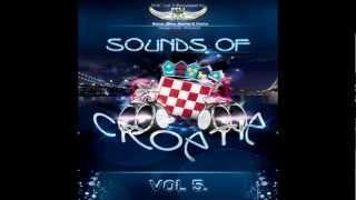 Miroslav Škoro - Juliška (DJ Žac Remix)