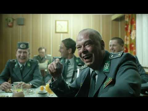 Bornholmer Straße Film