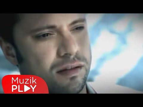 Özgün - Mühür (Official Video)