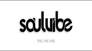 Soul Vibe - Tak Bisa Menunggu Lama