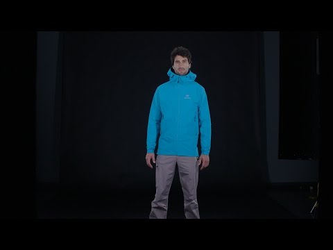 Liveoutthere Com Tech Talk Epsilon Sv Hoody From Arc T