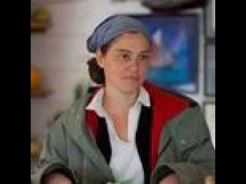 Perrine Herve-Gruyer on Miraculous Abundance