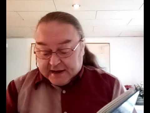Egon Dombrowsky 19 07 2020 249 Stunde zur Weltgeschichte 767 Geschichtsstunde