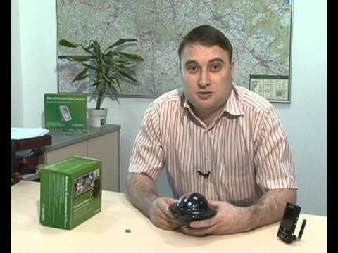 Мегафон-камера.avi