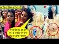 Musically | Isme Tera Ghata Part 3 | इस लड़की ने ये क्या कर दिया !