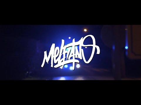 Youtube: Melfiano:  Dernier Jour (prod Nizi)