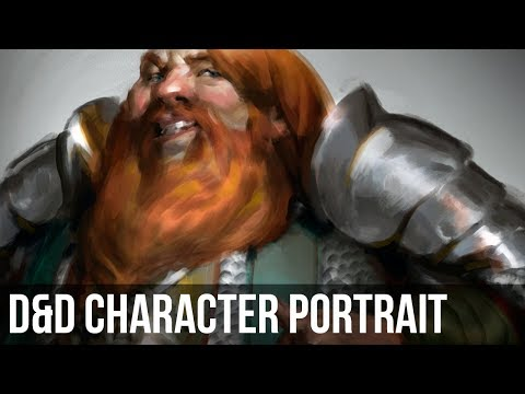 """Targ"" 
