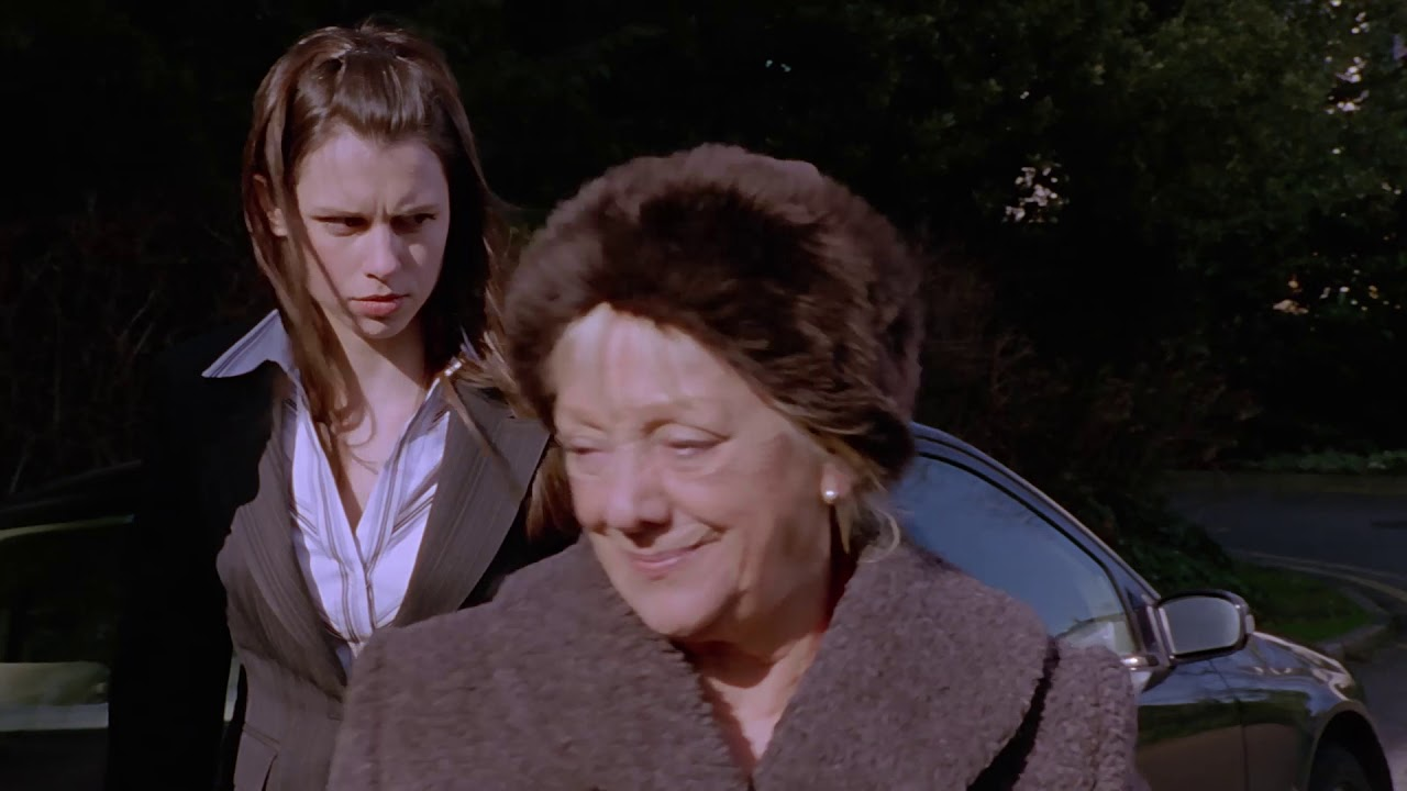 Download Midsomer Murders - Season 9, Episode 8 - Last Year's Model - Full Episode