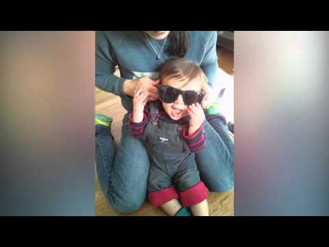 Family Montage Film for Brody - Video Production Agency | LA and NY
