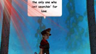 Wizard101 - Searchin For Love