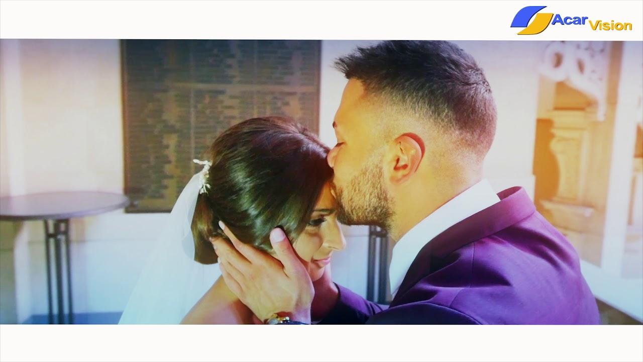 Kurdische Hochzeit 2018 Neu Lokman Berivan Videoclip Wedding By