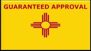 New Mexico  100% Guaranteed Approval On Poor Credit Car. Criminal Lawyer Tampa Fl Locksmiths St Louis. Emergency Dentist Laurel Md Word Cloud Free. Garage Window Replacement High Visibilty Vest. Mega Life Insurance Company 500 Abarth Specs. Neograft Hair Transplantation. Dehydration And Pregnancy Ip Pbx Phone System. What Can You Eat When You Have Braces. Assault And Battery Lawyers Lead Mineral