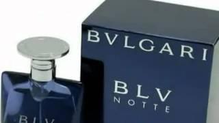Bvlgari BLV Notte Pour Femme Thumbnail